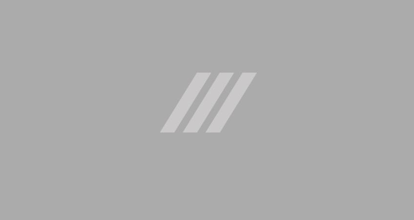 Справка о кодировании от алкоголизма 11-я Чоботовская аллея капсульная гастроскопия во владивостоке
